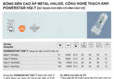 n-cao-ap-metal-halide-hqi-t