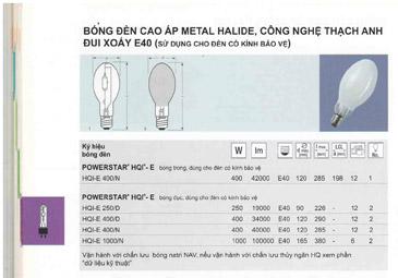 n-cao-ap-metal-halide-hqt-e