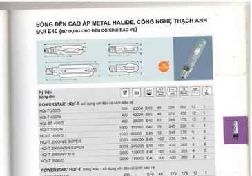 n-ccao-ap-metal-halide-hqi-bt